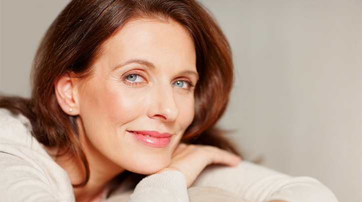 Anti-Aging Skin Care Tips by the Decade: 40s, 50s, & Beyond