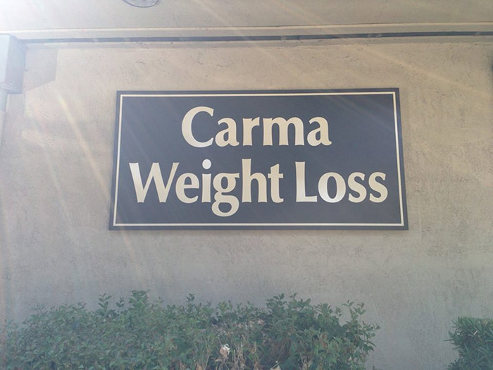 Clinic Carma Weight Loss Venus Treatments