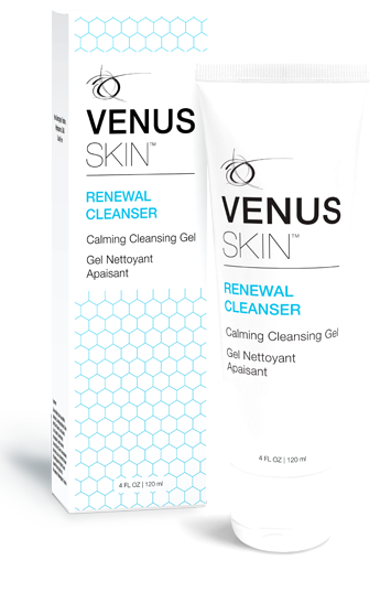Renewal Cleanser