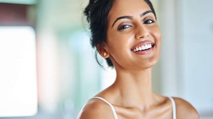 4 Ways to a More Youthful-Looking Neck