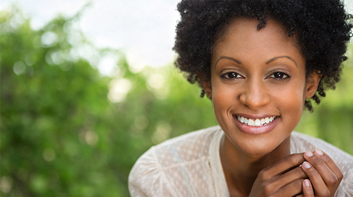 4 Myths About Treating Darker Skin Types