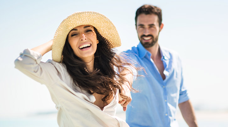 Best Medical Aesthetic Treatments for Summer