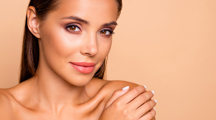 Common Misconceptions About Skin Tightening Treatments