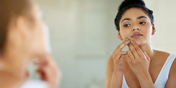 Common Types of Acne and How to Treat Them
