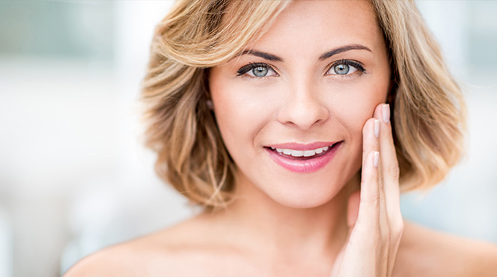 How Pre- and Post-Treatment Skin Care Can Enhance Your Results