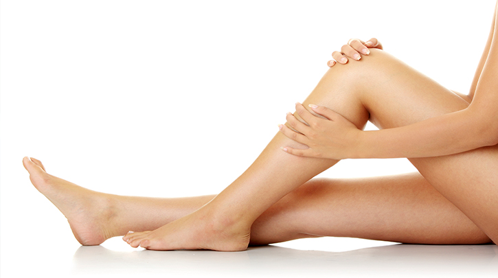 Is IPL Hair Removal Right for You?