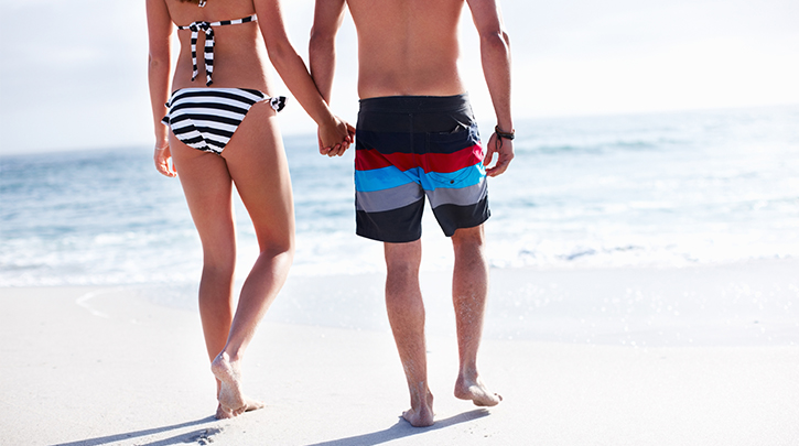do guys care about cellulite on legs