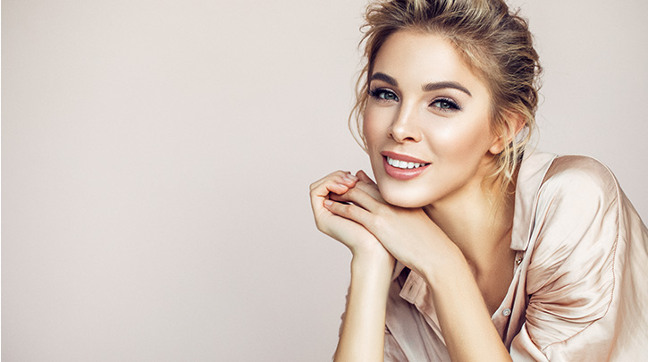 Top 3 Cosmetic Treatment Trends to Explore in 2019