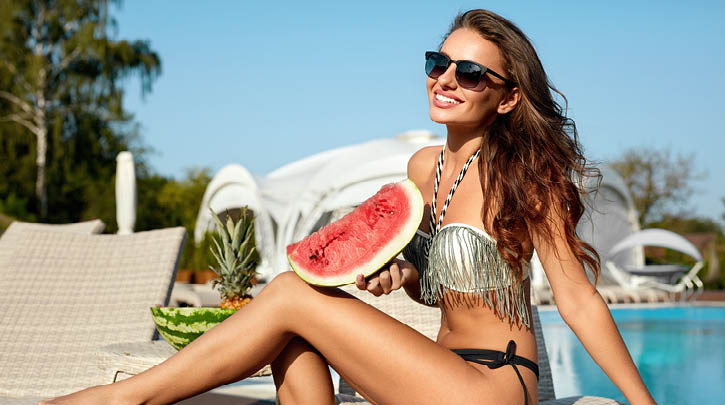 3 Top Aesthetic Treatments for Summer Fashionistas