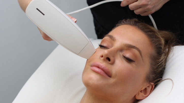 Frequently Asked Questions about Venus Viva™ Skin Resurfacing Treatments