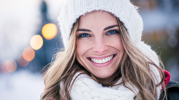 Top Beauty Tips for the Winter Months
