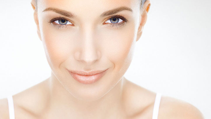 Five Secrets to Reversing the Aging Process