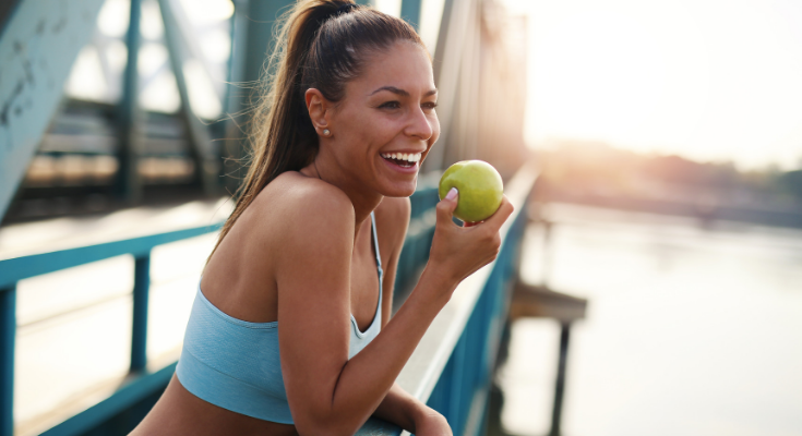 How to Enhance Your Healthy, Active Lifestyle with Aesthetics