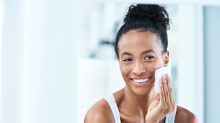 How to Take Your Skin Care Routine to the Next Level
