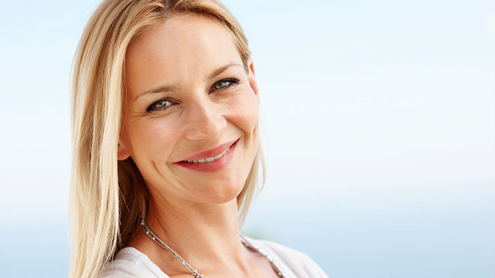 Are Medical Aesthetic Treatments Right For You?