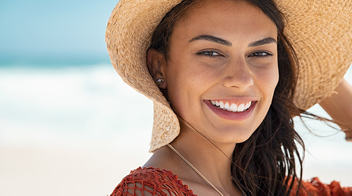 Sun Protection Tips to Follow After an Aesthetics Treatment