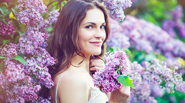The Power of Natural Ingredients in Skin Care