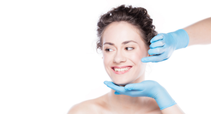 The Top Medical Aesthetic Treatment Trends for 2019