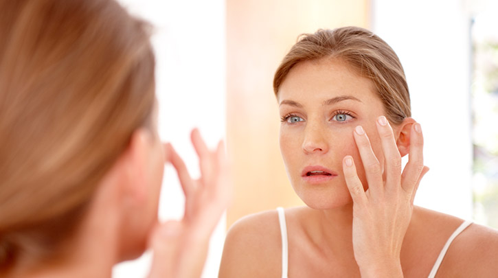 The Worst Skin Care Mistakes According to Dermatologists