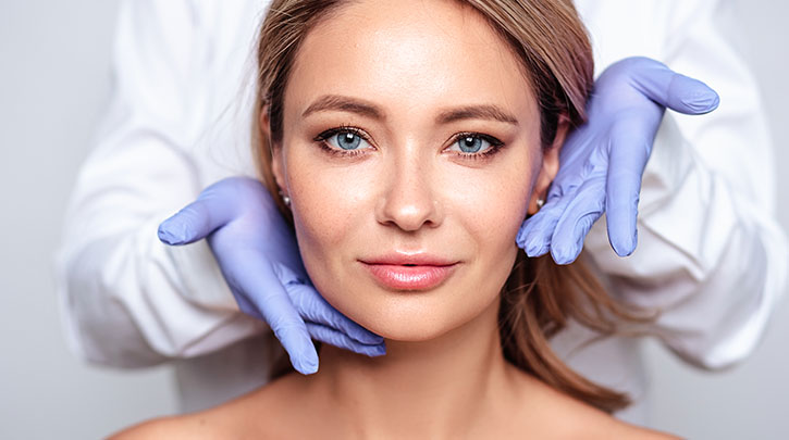 Time-Sensitive: Top Aesthetics Treatments to Opt into Sooner