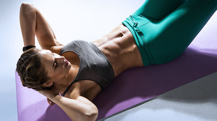 What You Should Know About Tummy Tucks